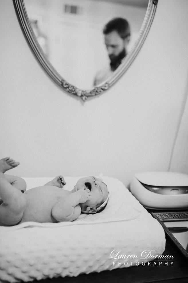 newbornlifestylewm-20